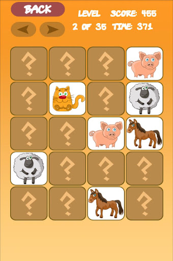 玩免費教育APP|下載游戏的孩子 - 宠物 app不用錢|硬是要APP
