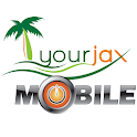 YourJax Mobile