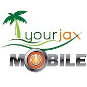 YourJax Mobile