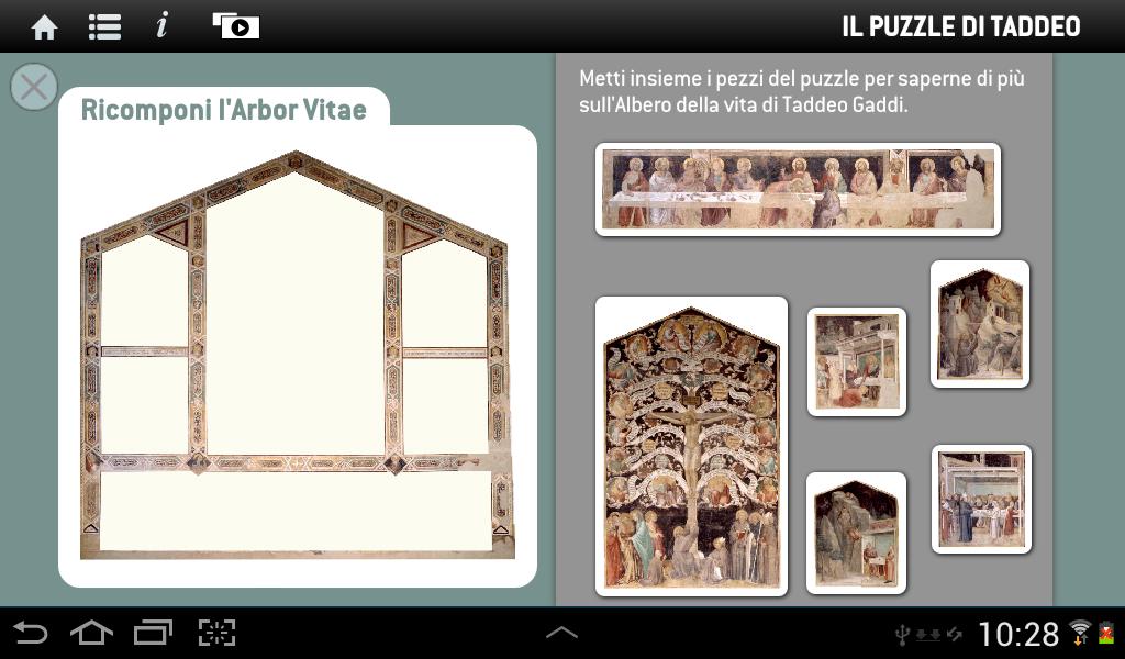 Various - Arbor Vitae