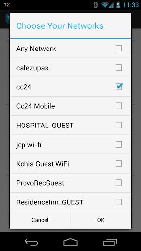 免費下載工具APP Phone Toggle for Google Voice app開箱文 APP開箱王