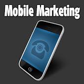 Mobile Marketing 2003
