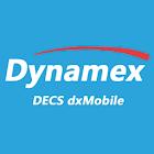dxMobile icon