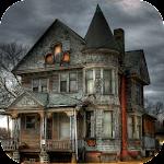 Can You Escape Famous Mansion