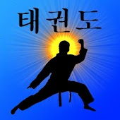 Taekwon Dojo
