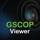 GS-COP (v1.0.8)