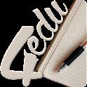 4EDU Teacher's Gradebook icon
