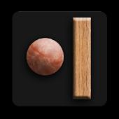 WoodBat