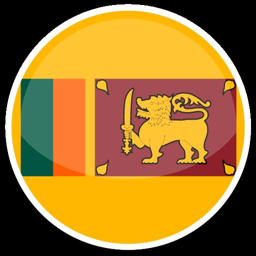 Srilankan Radio