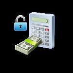 SL Calculator License
