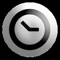 Cronus logo