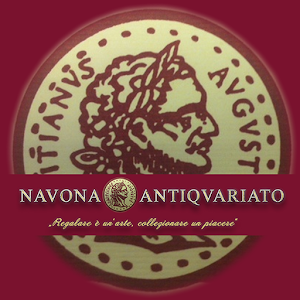 Navona Antiquariato
