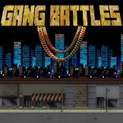 Game Gang Battles APK for Windows Phone