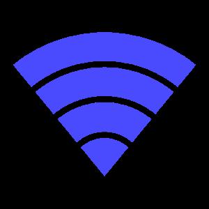 Easy WiFi Alert