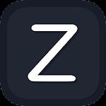 Zineway 7.0.2