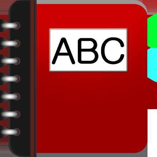 영어 완전정복 - 영어단어, 영어회화, 번역기, 사전 file APK for Gaming PC/PS3/PS4 Smart TV