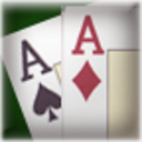 Hold'em Odds Calculator APK