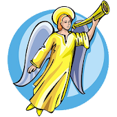 Find Guidance from Archangel
