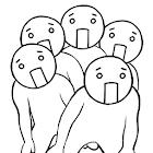 踊る田中 icon