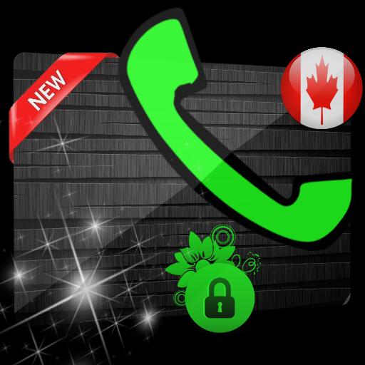 Canada Phone Unlock  screenshots 1