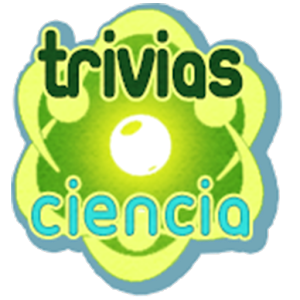 Trivias Ciencia for PC and MAC