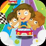 Kids Car Driving Simulator 2.0.1 Apk