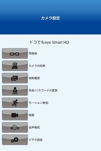 無料媒体与影片AppのHD Easy iCAM|記事Game