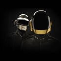 Daft Punk Wallpapers icon