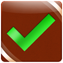 Football Pickem logo