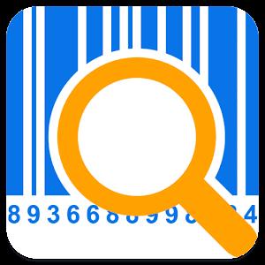 GCheck-Công cụ quét mã vạch