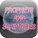 LDS Prophets & Scriptures Free icon