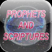LDS Prophets & Scriptures Free