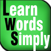 Learn Words Simply