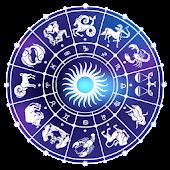 Astrology Tamil Jyothisham