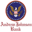 Andrew Johnson Bank Mobile icon