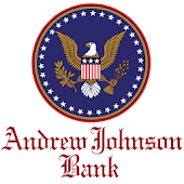 Andrew Johnson Bank Mobile