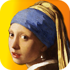 Studying Painting: 1000 Images icon