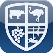App Parrilla La Pampa APK for Windows Phone