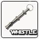 Dog Whistle PRO