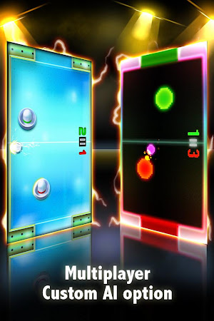 Air Hockey Ultimate 4.0.0 screenshot 641384