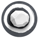 Chalk Ball icon