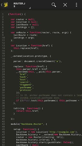 android ip camera code|在線上討論android ip camera code瞭解