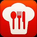 참쉬운 레시피 - 요리 레시피 icon