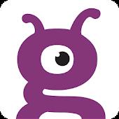 GizmoPal
