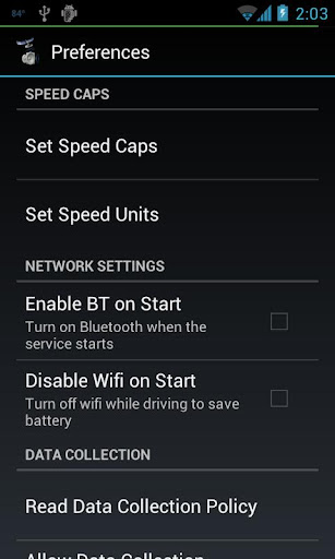 免費工具App|GPS Volume Free|阿達玩APP