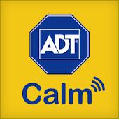 ADT Calm