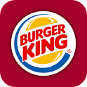 Burger King DE logo