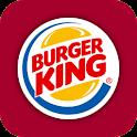 Burger King DE logo