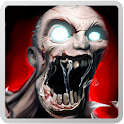 Z Hunter - War of The Dead APK Cracked Download