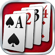 Solitaire Victory Lite - Free 7.8.2 Icon
